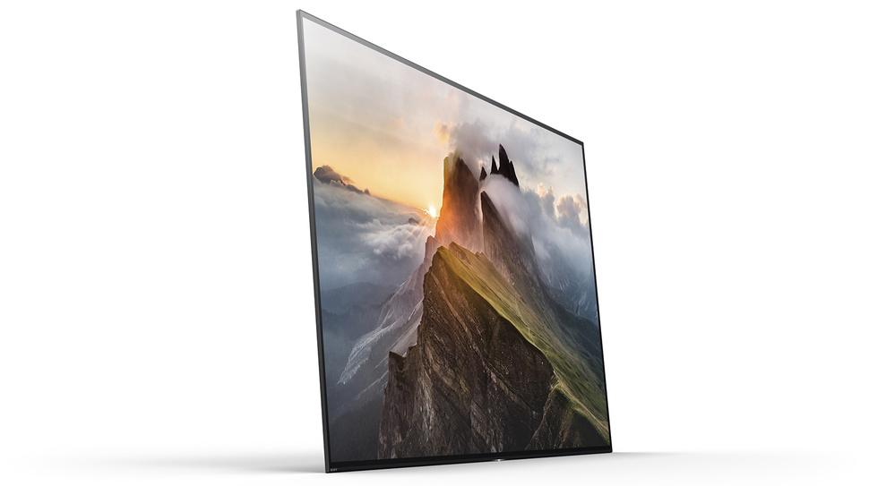 139896-tv-review-sony-a1-4k-oled-tv-official-images-image1-4driyfa0xm