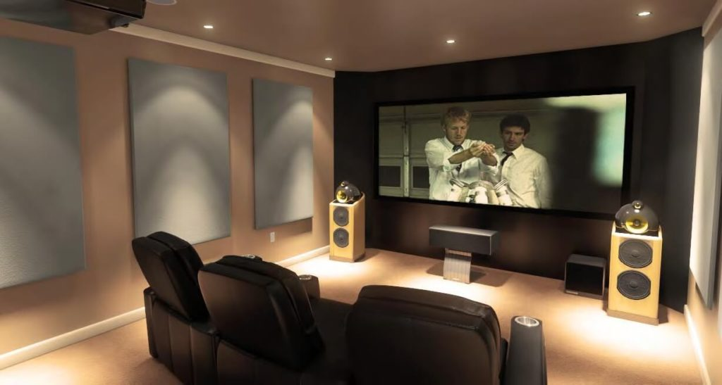 High-end-home-theatre-system-brands-2