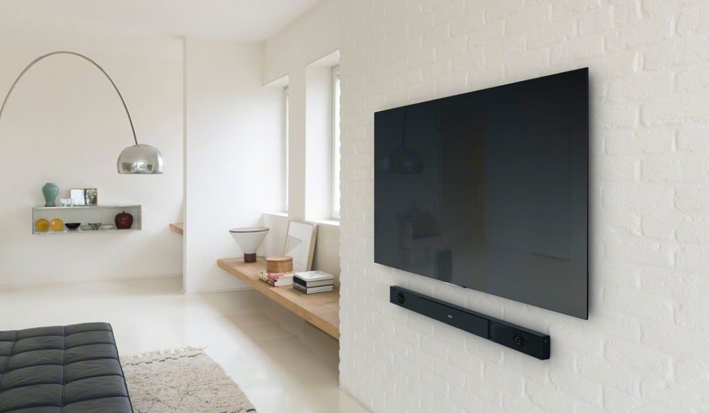 TV_Wall_Mount_with_sound_bar