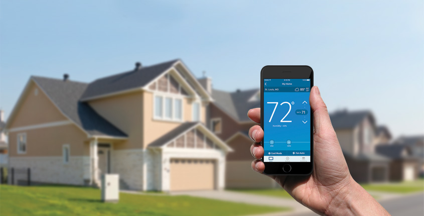 blog-homeautomation-new-data-4203982