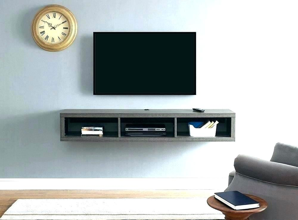 wall-panels-to-hide-tv-wires-full-size-of-hide-wires-in-wall-kit-wire-cover-mount-installation-cables-behind-wall-panels-to-hide-tv-wires
