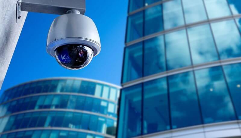 commercial-wireless-cameras-6999c2ee2b3bfa0563071f9f5240deb1-ed835-2