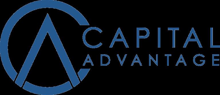 CA-Blue-Logo-High-Resolution-2-2-1240x534