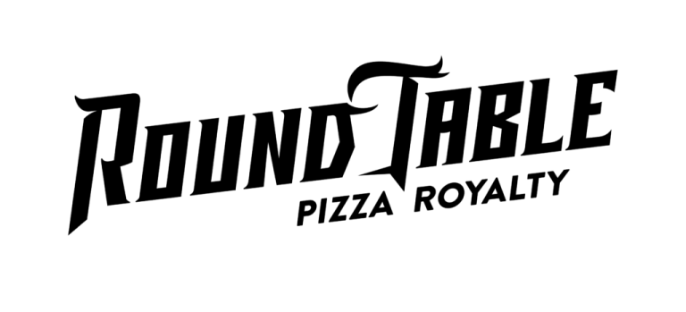 RTP_Diagonal_PizzaRoyalty_BLACK-1024x465