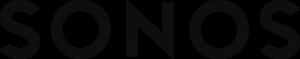 Sonos_logo_wordmark_logotype